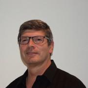 Dr. Mike Fraenzel