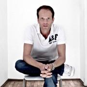 Jörg Kessel