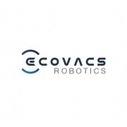 Ecovacs Robotics - Ein weiterer Kunde von Freeway Germany