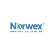 Norwex - Improving Quality of Life