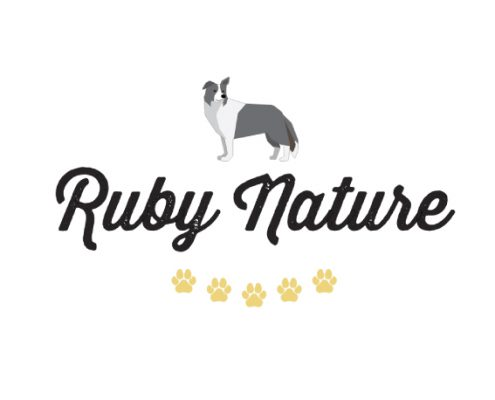 Ruby Nature - Einfach gutes Hundefutter