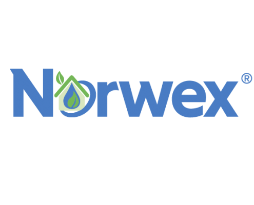Norwex - Improving Quality of Life