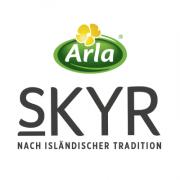 Arla Skyr News