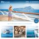 Mocean, User Experience, SEO, Webkonzept